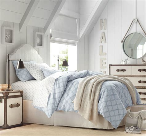 beach cottage bedroom decorating ideas beach cottage bedroom decorating ideas home interior