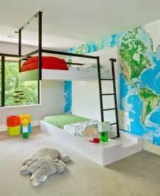 Bedroom Furniture For Adults by Cool Bunk Beds The Best Kids Room Furniture For Your