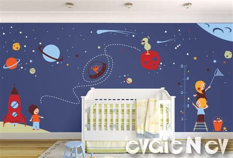 space themed baby room space themed nursery baby wilson