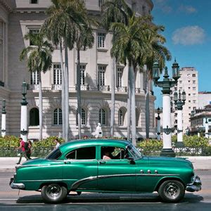 best cuba travel guide cuba itineraries responsible travel guide to the best