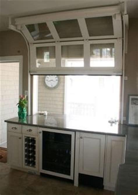 Garage Door Window Styles Rolling Overhead Door At Kitchen Bar Search Swisher Lower Level Door