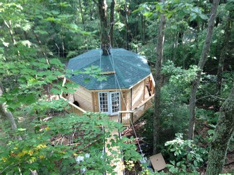 west virginia cabin rentals new river gorge country