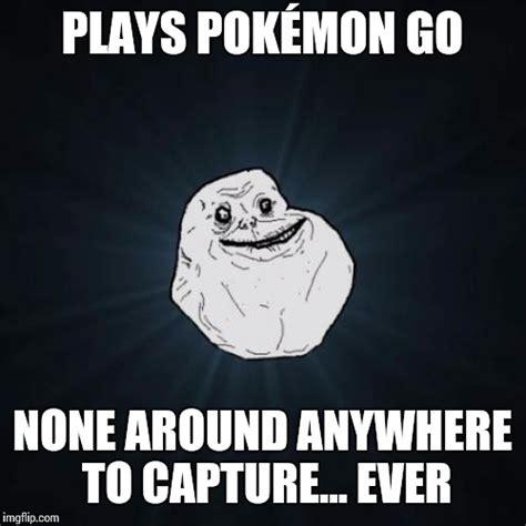 For Ever Alone Meme - forever alone meme imgflip
