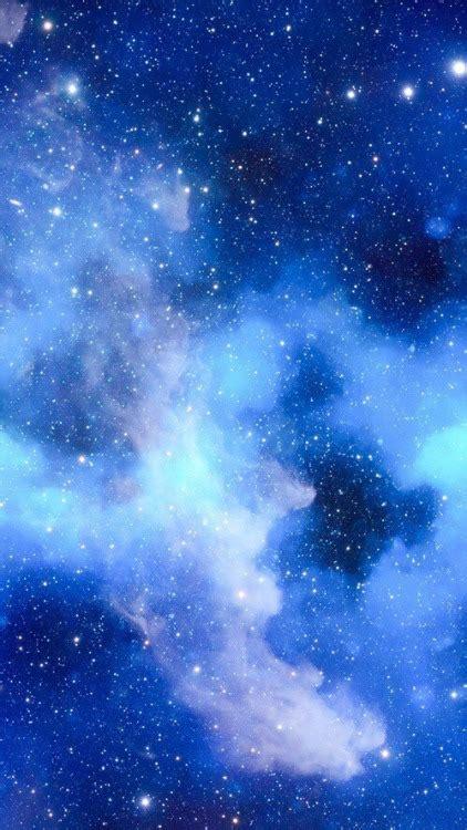 imagenes para fondo de pantalla tumblr pantalla azul tumblr