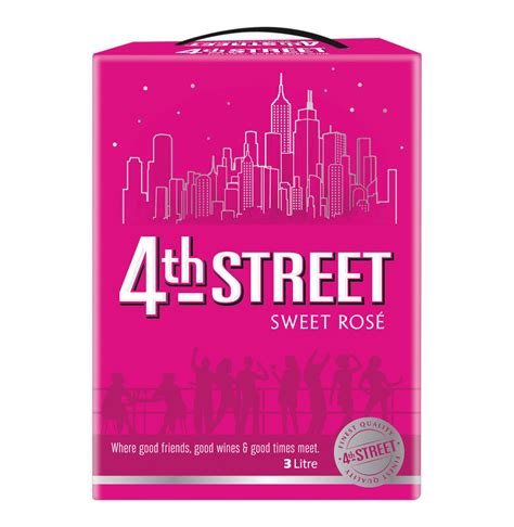 Celana Strit 3 4 Size 3l by 4th Sweet 1 X 3l Lowest Prices