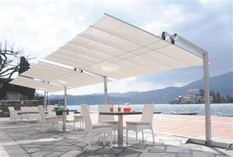 commercial outdoor furniture suppliers commercial outdoor furniture suppliers images commercial