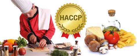 responsabile produzione alimentare haccp e sicurezza alimentare planet consulting servizi