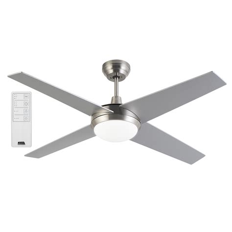 Remote Ceiling Fan Light Comes On By Itself by Ceiling Lights Design Ceiling Light With Fan For Bathroom