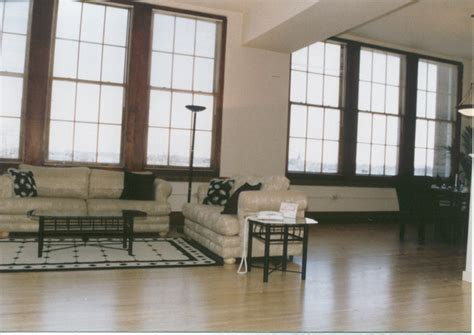 1 Bedroom Apartments Janesville Wi Marshall Apartments Rentals Janesville Wi Apartments