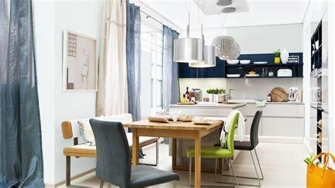 cucine moderne in legno westwing cucine moderne in legno spunti di arredo