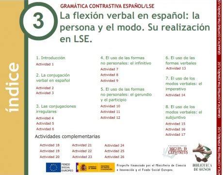 preguntas en perfecto aleman verbos segundo y tercer ciclo primaria 3 186 4 186 y 5 186 6 186