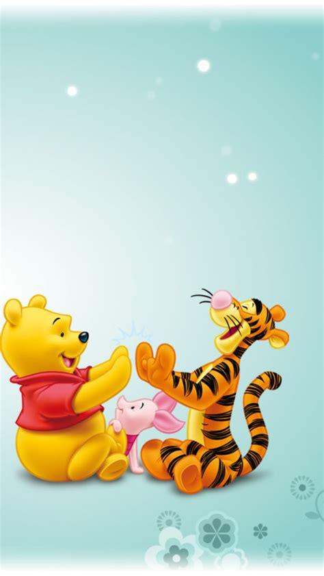 imagenes de winnie pooh para celular fondos de pantalla para celular de winnie pooh tattoo