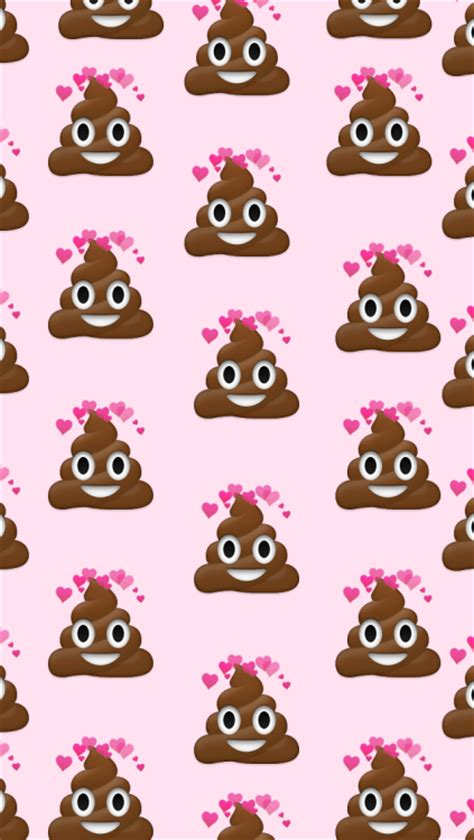 tumblr themes emoji wallpaper emoji tumblr