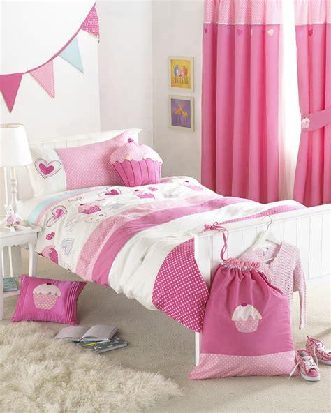 decorar cuarto juegos para niños decoracion cuarto nias decoracion de cuartos para ninas