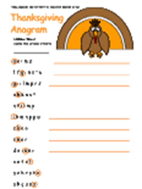 printable thanksgiving word games adults thanksgiving worksheets