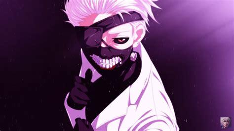 anoboy tokyo ghoul season 3 tokyo ghoul season 3 is coming out soon anime manga