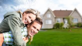 home owners hon akao senior mortgage advisor