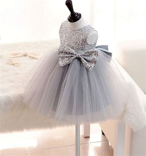 dress floral yukensi 1000 ideas about children dress on wholesale