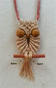 Macrame Animal Patterns - best 20 macrame tutorial ideas on macrame