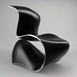 black white futuristic couch 20 best ideas about futuristic furniture on pinterest