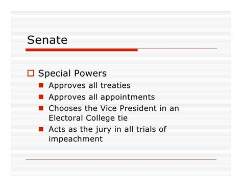 qualifications for house qualifications for house of representatives 28 images congress powerpoint