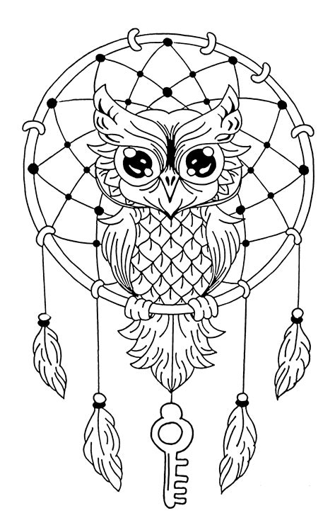 free coloring pages catcher coloring pages best coloring pages for