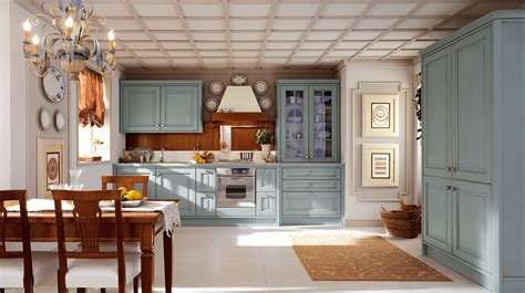 italian style kitchen cabinets how to build basement bar ideas in your homes small bars