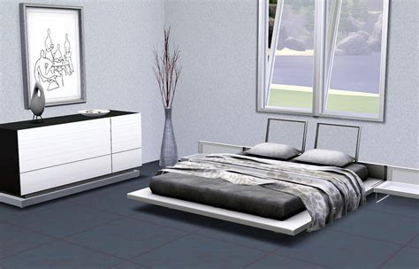 sims 3 beds stylist sims bedroom