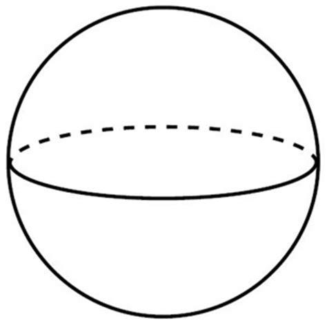 figuras geometricas la esfera para armar cuerpos geom 233 tricos teor 205 a