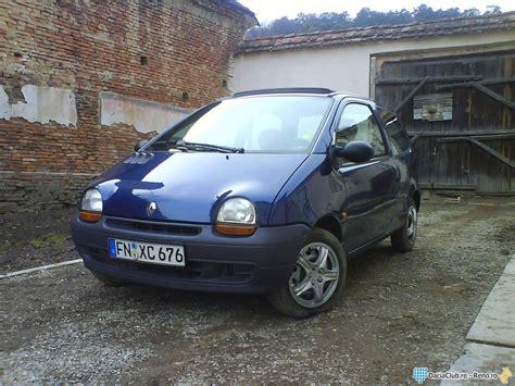 K Hlfl Ssigkeit Erneuern Auto by Batterie Twingo 2 Renault M Gane 2 Qui Ne D Marre Pas