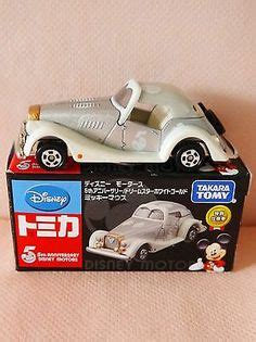 New Product Classic Minnie Mouse Edition Tomica D 1000 images about takara tomy tomica on tomy