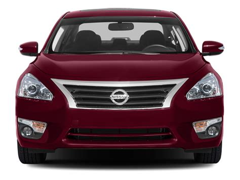 2013 Nissan Altima Sedan by 2013 Nissan Altima Sedan 4d Sl Prices Values Altima