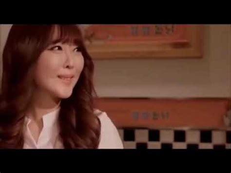 film korea 2017 youtube film drama korea semi 2017 youtube
