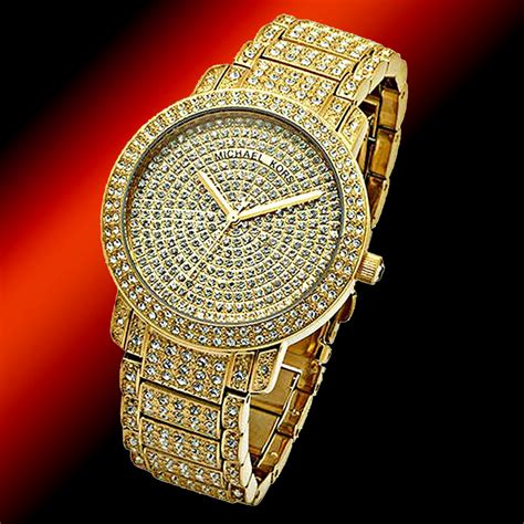 Michael Kors Watches, Michael Kors Diamond Watches, Michael Kors Man Watch, Michael Kors Style