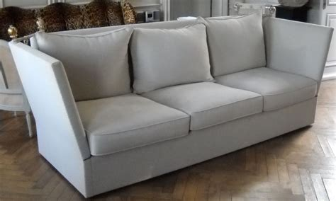 sofa styles pictures top ten sofa styles roberts furniture