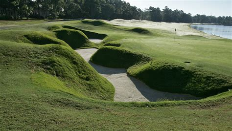 pete dye best golf courses best golf prestwick country club myrtlebeachlife com