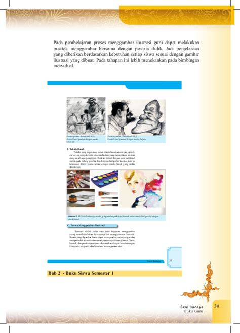 Buku Fotografi Setup Photography Frizareihan design border buku program studio design gallery best design