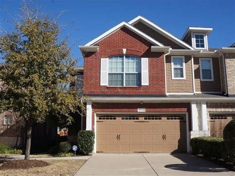 plano appartments townhomes for rent in plano tx 34 rentals zillow