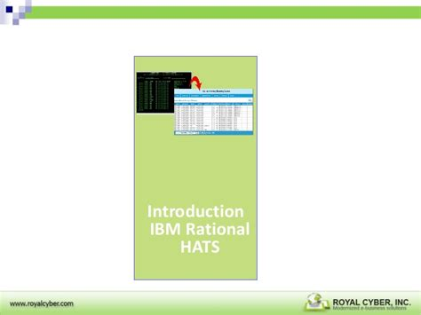 mq workflow ibm websphere process server resume ibm certificates