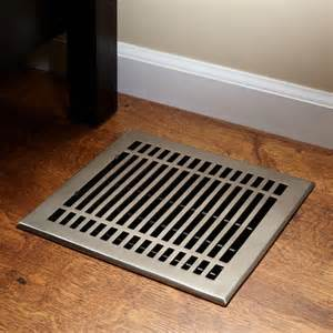 floor registers vent covers air return grilles