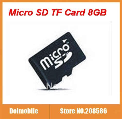 T Flash Tf Card To Micro Sd Card Adapter Module pin micro sd card module spi interface on