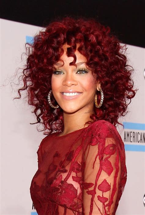do any playboy models have burgundy hair red hair colors for black women burgundy hair color