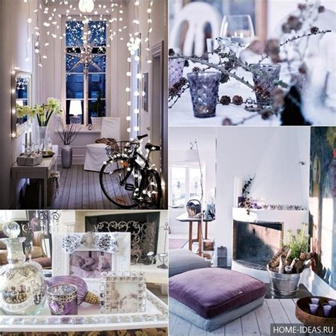 New Ideas For Home Decor by 2016 5