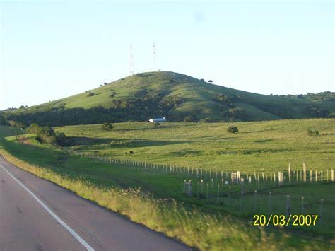 imagenes google uruguay panoramio photo of paisajes de uruguay