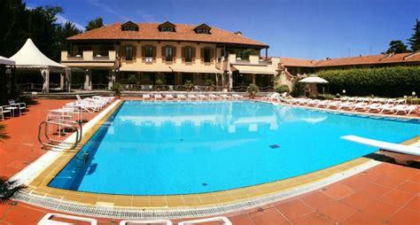 nerviano hotel dei giardini l hotel dei giardini riparte dall estate sempione news