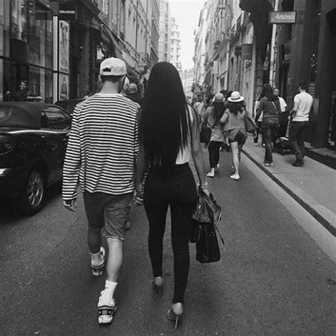 fotos de amor parejas tumblr mentes adolescentes mentesadolescentes instagram