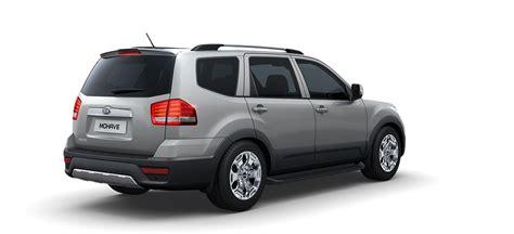 kia mohave specs kia mohave 2017 3 8l base in uae new car prices specs