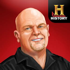 pawn stars game mod apk game pawn stars the game apk for windows phone android