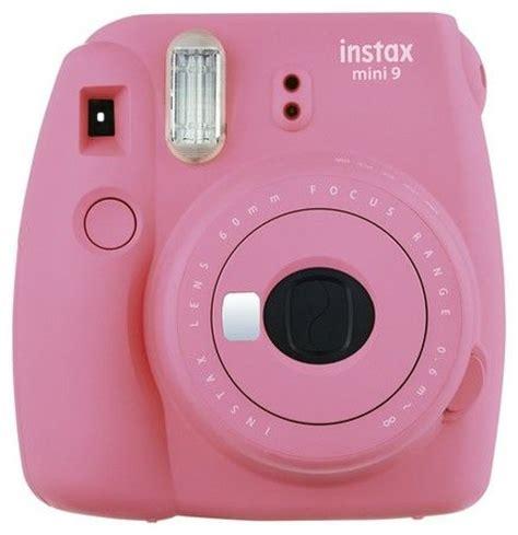 Kamera Fujifilm Instax Mini 7 fujifilm instax mini 9 fujifilms neueste polaroid kamera