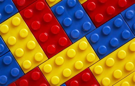 lego background photobug photo booth rental 187 archive 187 lego background